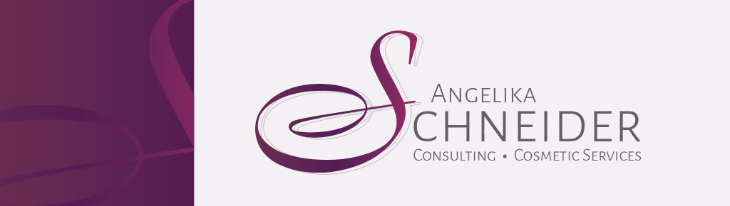 Angelika Schneider cosmetic services